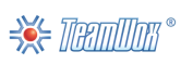 TeamWox.png