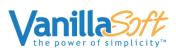 VanillaSoft.png