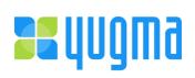 Yugoma.png