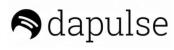 dapulse.png