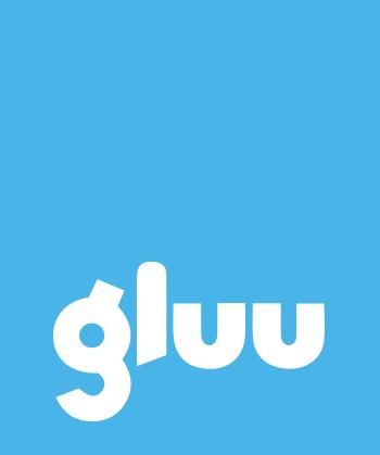 Gluu_logo-updateret-(website)-rigtig-farve (1) (1).png