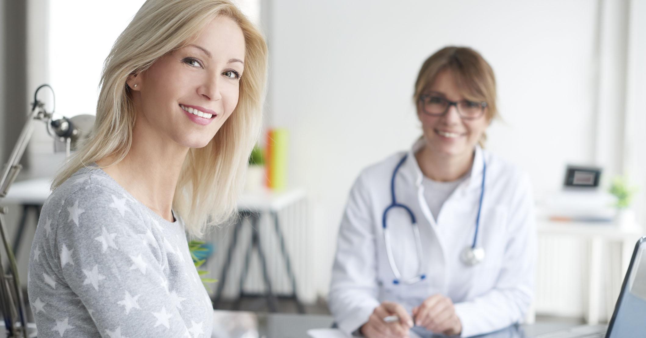 Disease Prevention: Preventative Care with Concierge Care