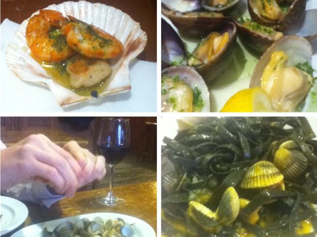 55_food_collage.jpg