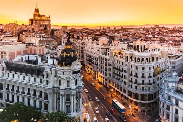 Madrid_Gran_Via_Blog.jpg