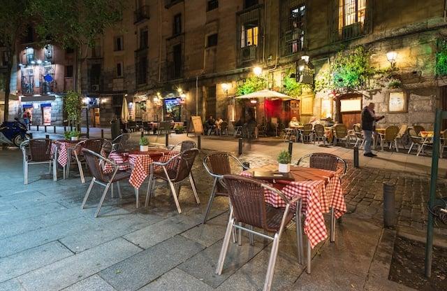 Madrid_cafe_Blog.jpg