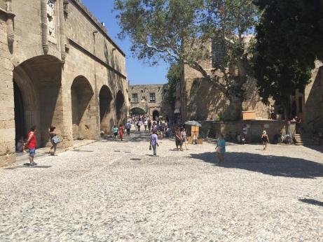 Rhodes-Old-Town-1.jpg