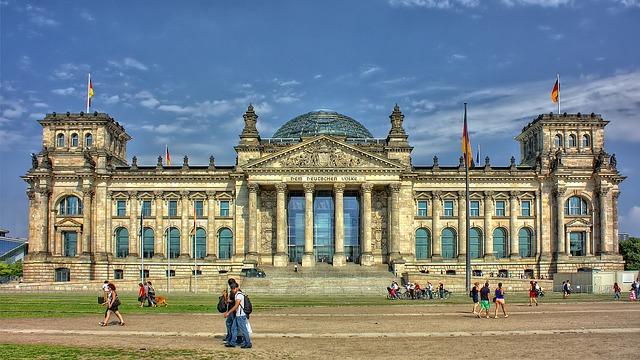 berlin-51058_640.jpg