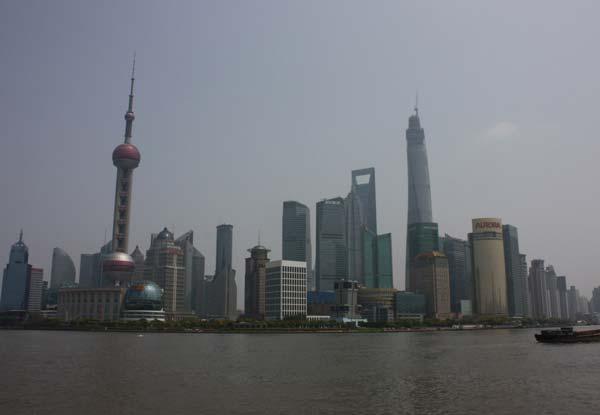 china8.jpg