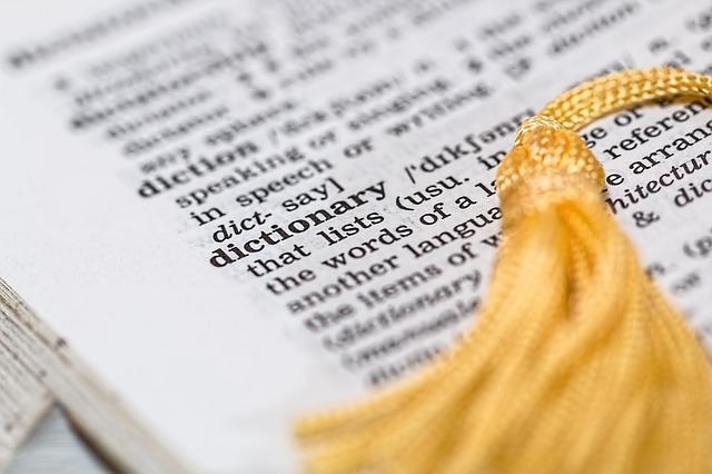 dictionary-1619740_640.jpg