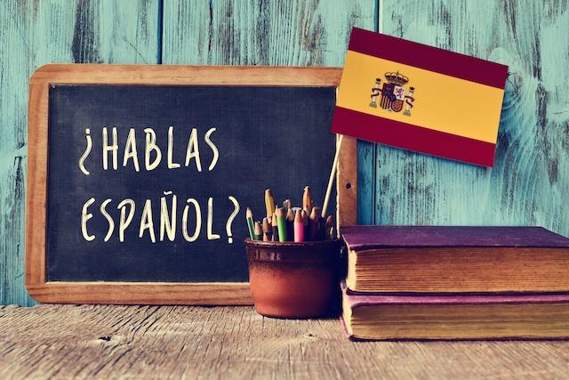 hablas espanol-.jpg