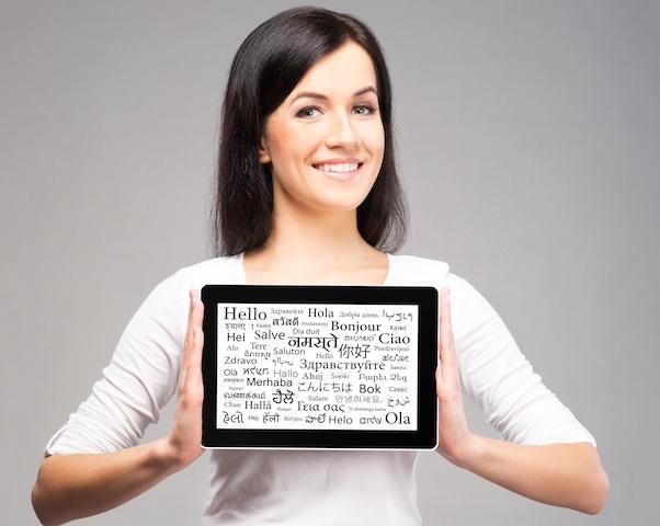 language teacher.jpg