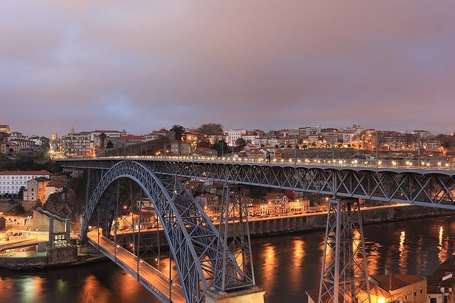 portugal-1350646_640-1.jpg