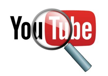 Image result for Images for YouTube search logo