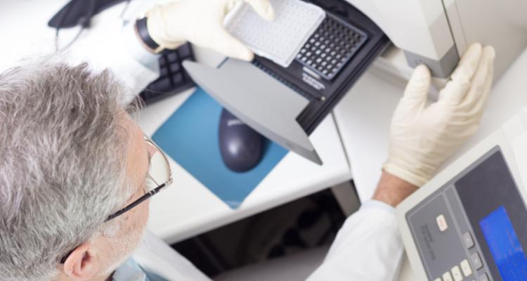 El diagnóstico de la enfermedad de peyronie