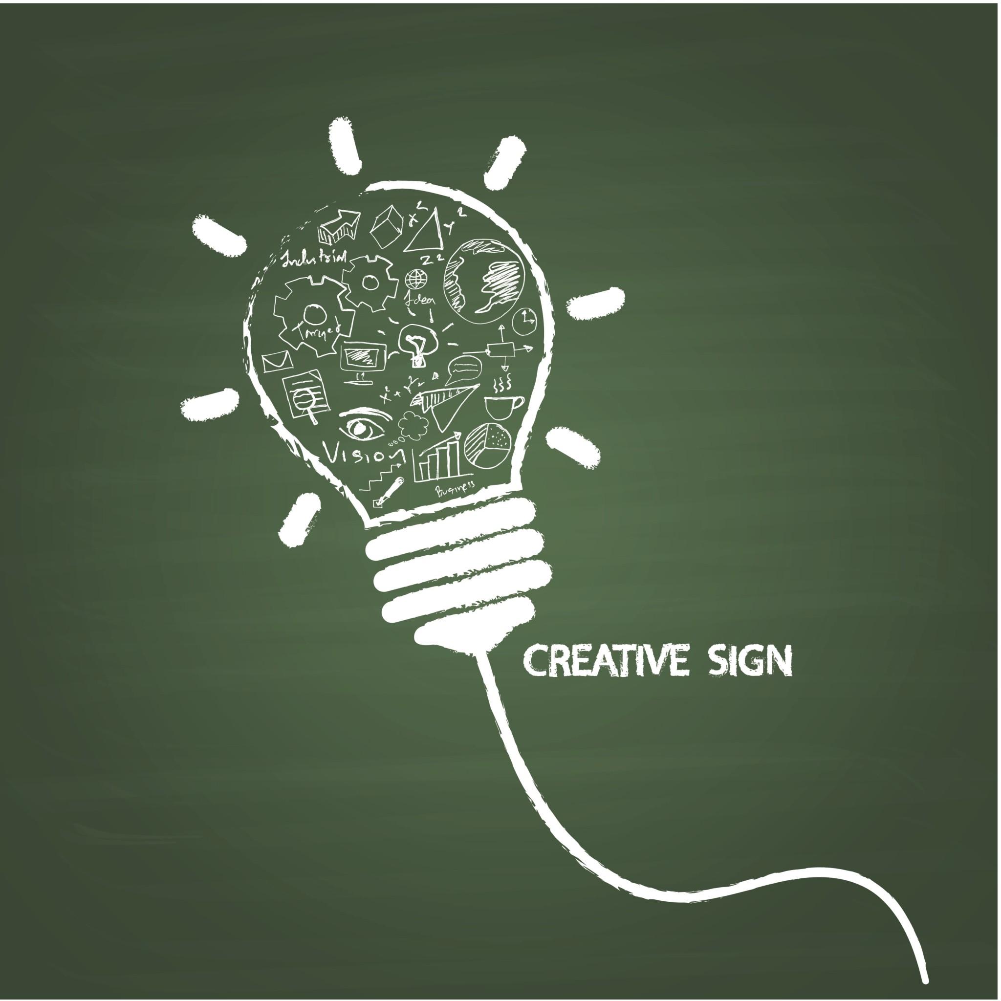 Developing an Effective Logo Design Brief