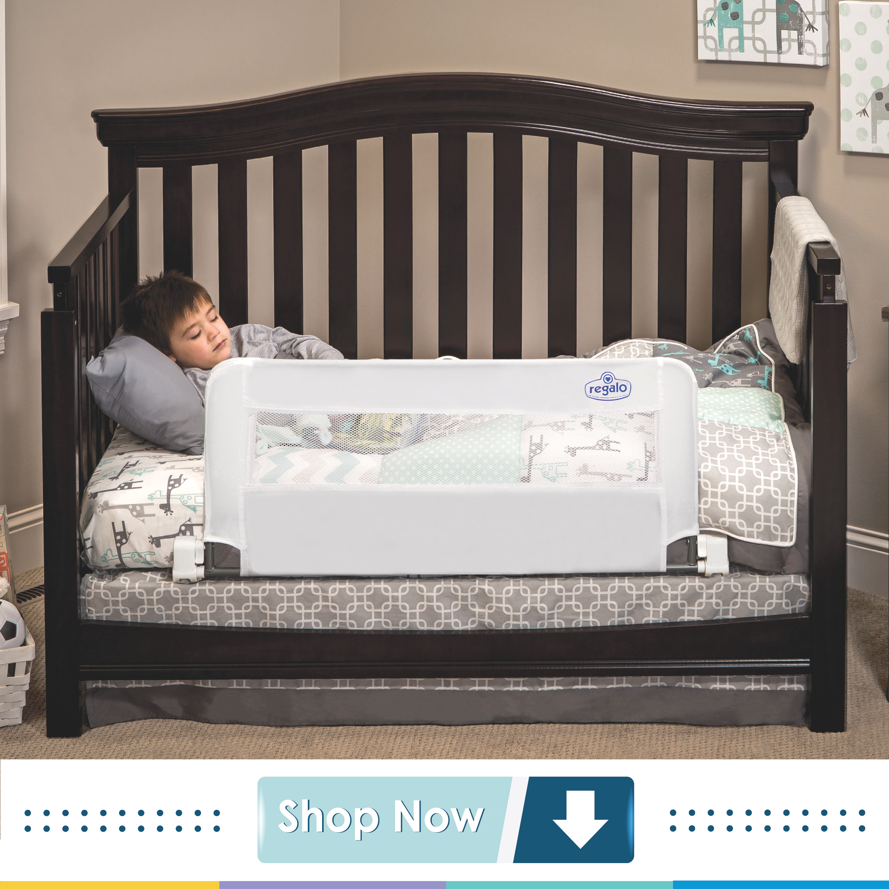 Baby bed that connects to parents bed - Most Popular Posts