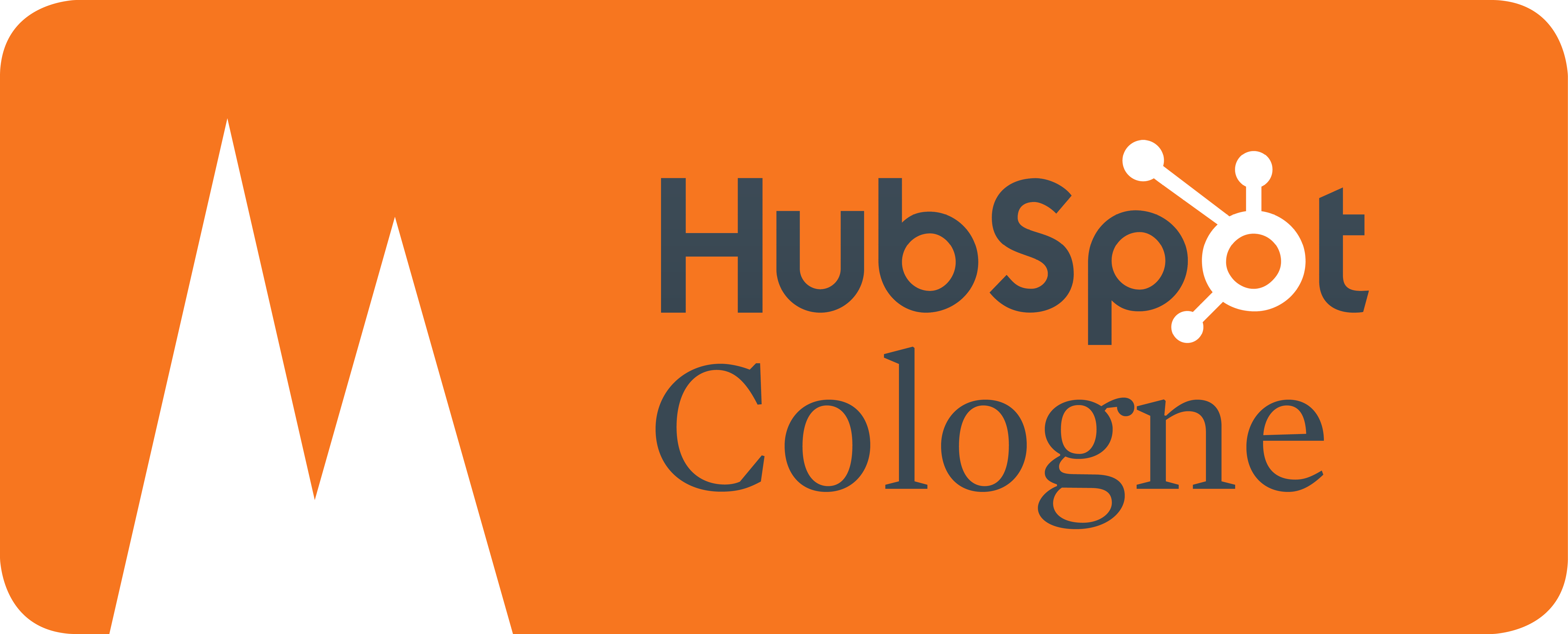 HubSpot Cologne