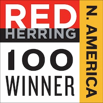 N_America_Winner