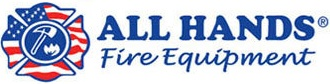 All_Hands_Fire_Equipment_Logo