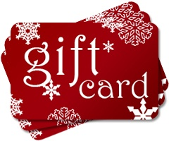Employee Gifts and Workplace Rewards, Use Gift Cards this