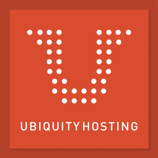 Ubiquity_Hosting