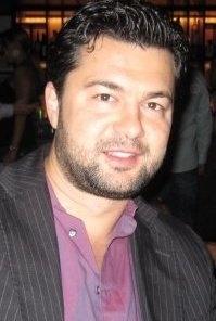 Albert Mavashev, CTO at jKool, LLC