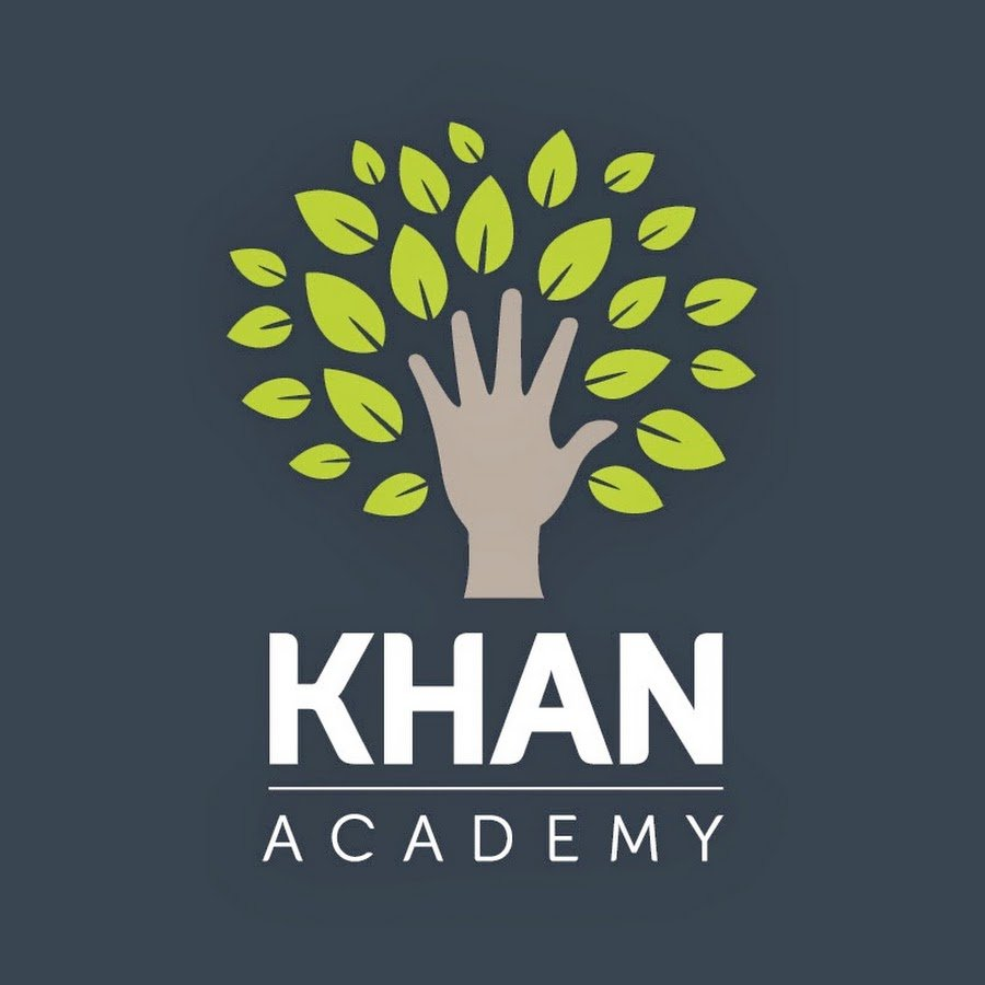 Image result for Khan Academy image