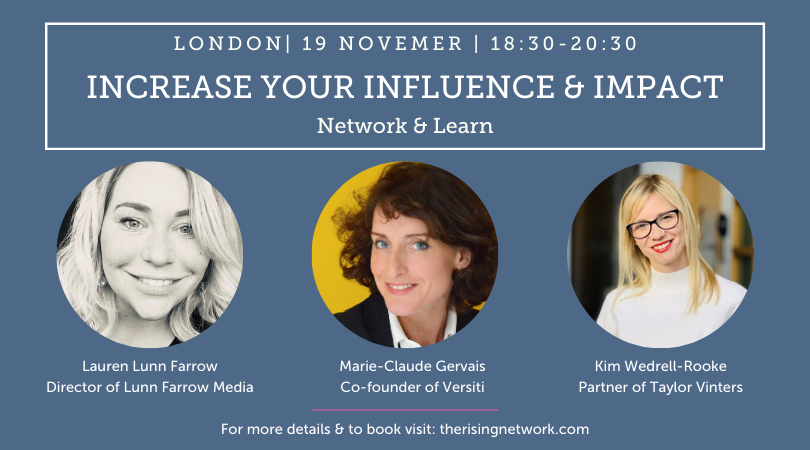 Network-Learn-Influence-and-Impact-19.11.19