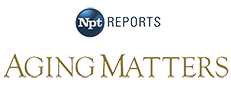 aging-matters-logo.png