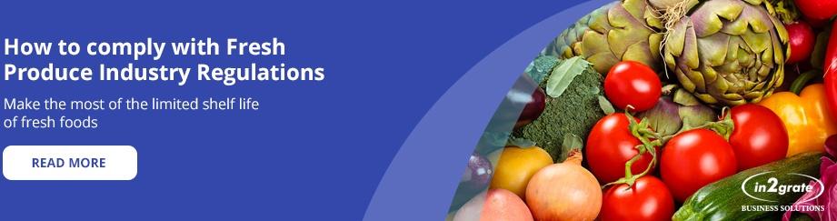 slider-fresh-produce.jpg