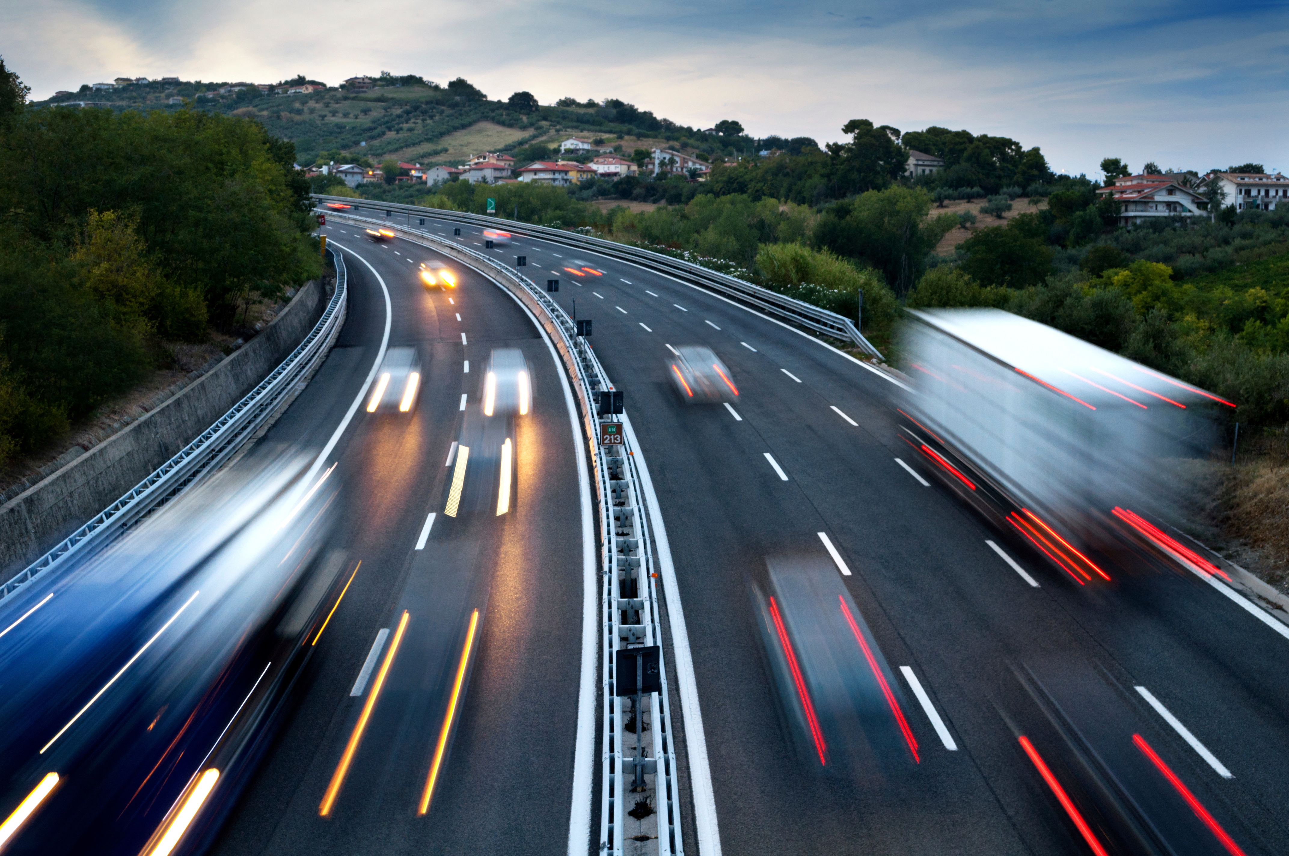 Automotive Industry Trends for 2018 - Part Two
