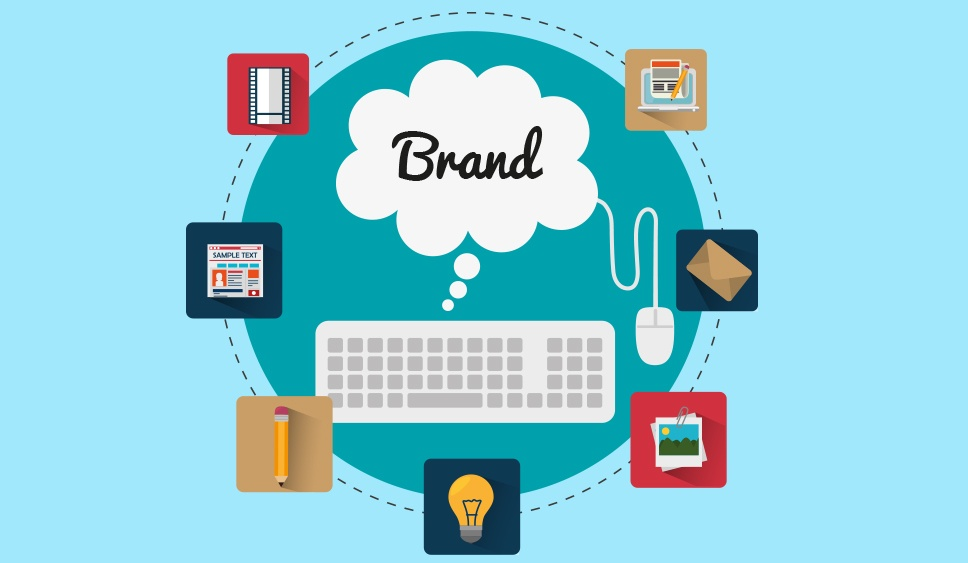 Digital Branding PR Agency Delhi, Branding Services Company in Delhi