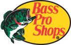 Bass Pro Shop Solaray Retailer