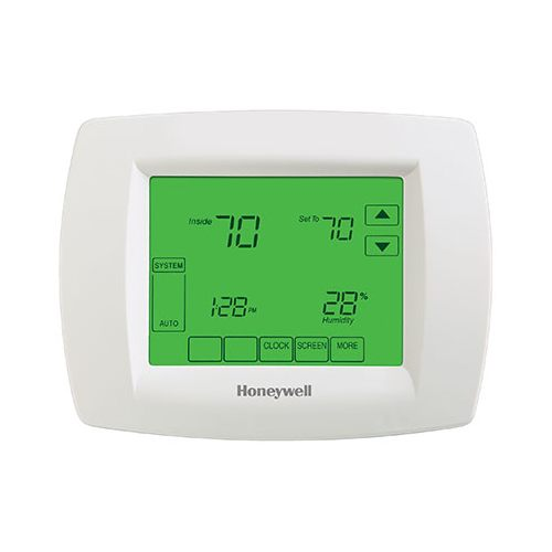 The Honeywell Bacnet 174 Fixed Function Thermostat
