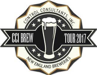 CCI-BREW-TOUR-LOGO.jpg