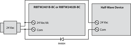 BACnet_compatible_relay.png