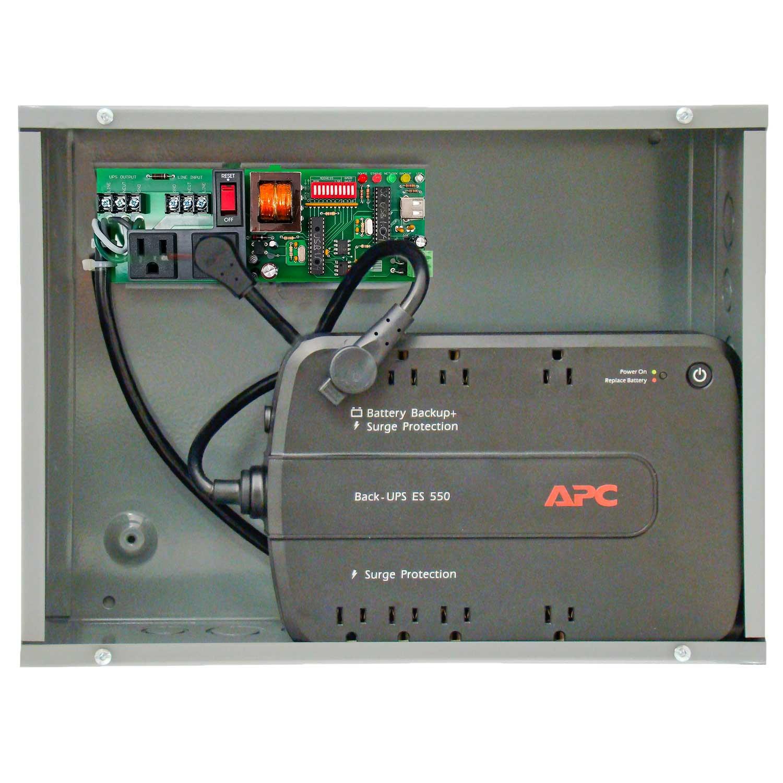PSH550-UPS-BC.jpg