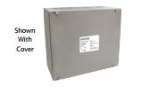 PSH550-UPS-BC_cover.png