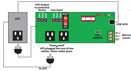 PSH550-UPS-BC_wiringdiagram.png