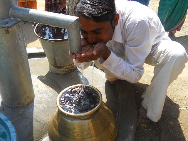 Clean_Water_India-2.jpg