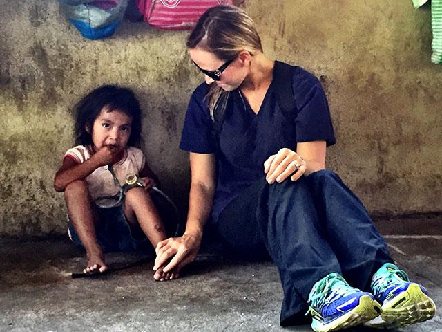 Katie__Guatemalan_Girl.jpg