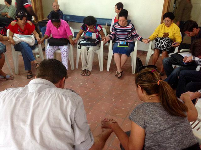 World_Help_Cuba_Church_Planting-3.jpg