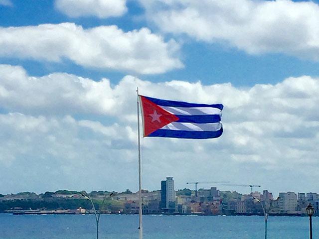 World_Help_Cuba_for_Christ.jpeg