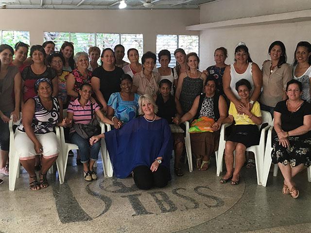 World_Help_Cuban_Women.jpeg