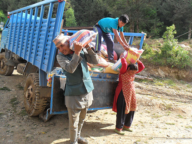 World_Help_Food_Distribution_in_Nepal.jpg