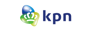 KPN.png