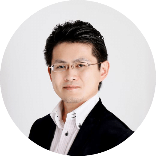 Naoki Kamimaeda