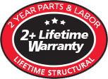 2yrwarranty-badge.jpg