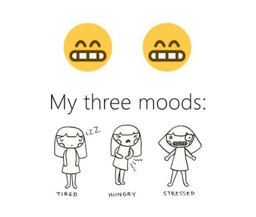 my-three-moods-2-tired-hungry-stressed-23963906