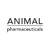 Animal Pharmaceuticals